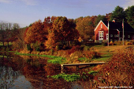 Pin Uxbridge Massachusetts on Pinterest